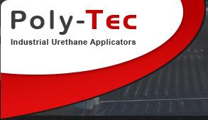 Poly-Tec Uitenhage - Polyurethane Machines
